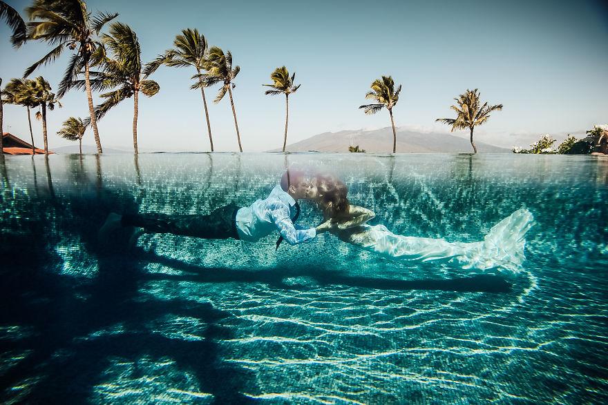 Maui, Hawaii, United States