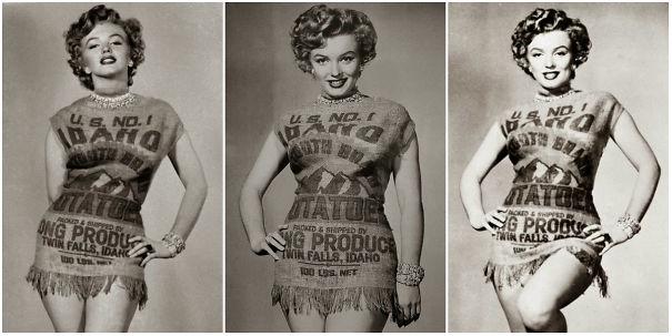 Marilyn-and-the-Potato-Sack-Dress-5b8734ebdf292.jpg