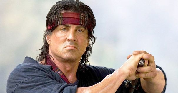 Rambo-5-Sylvester-Stallone-Mexican-Cartel-Plot-1024x539-5b71c26ae4af4.jpg