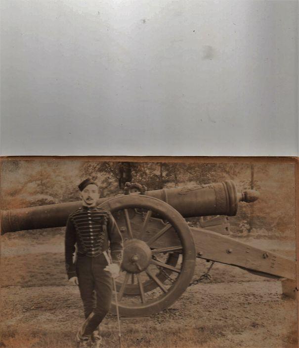 artillery-gunner-001-5b7c5d5acba95.jpg