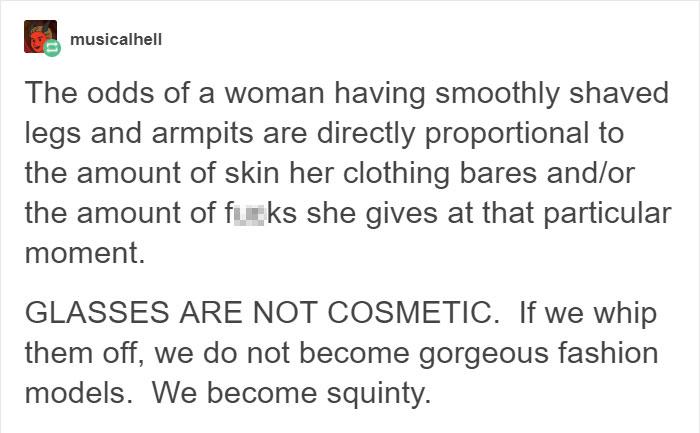 dear-men-writers-women-tumblr-post-12