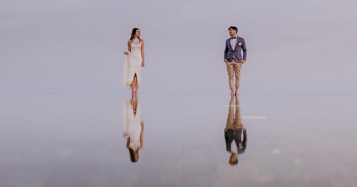 Love Around The World: The Top 50 Destination Wedding ... - photo #29
