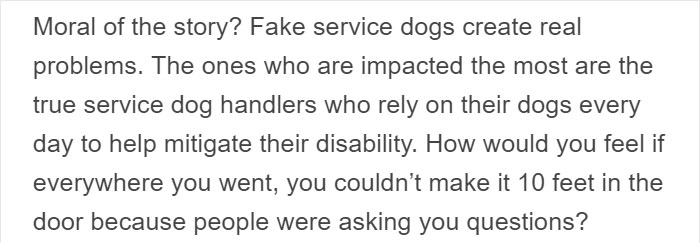 fake-service-dogs-problems-story-trainingfaith-31