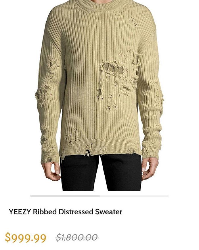 Este jersey
