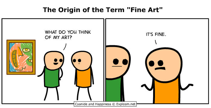 Cyanide-And-Happiness