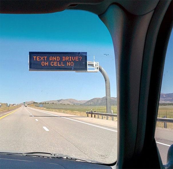 Oh Utah