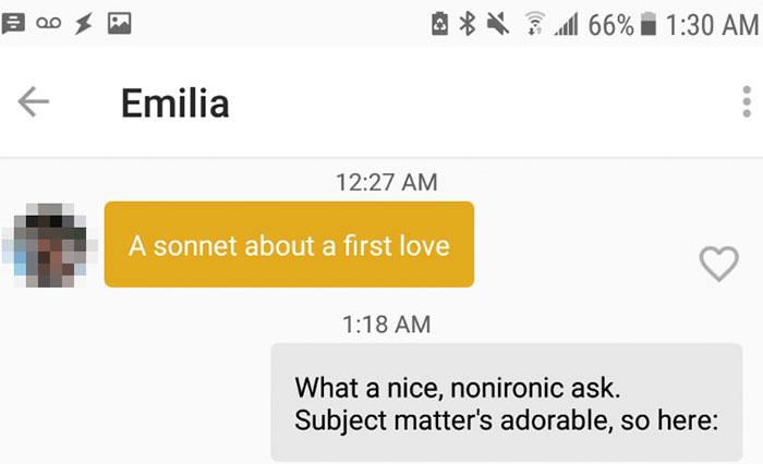 funny-tinder-chat-sonnet-1