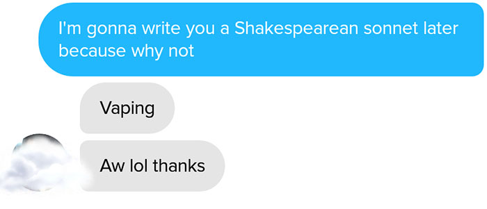 funny-tinder-chat-sonnet-11