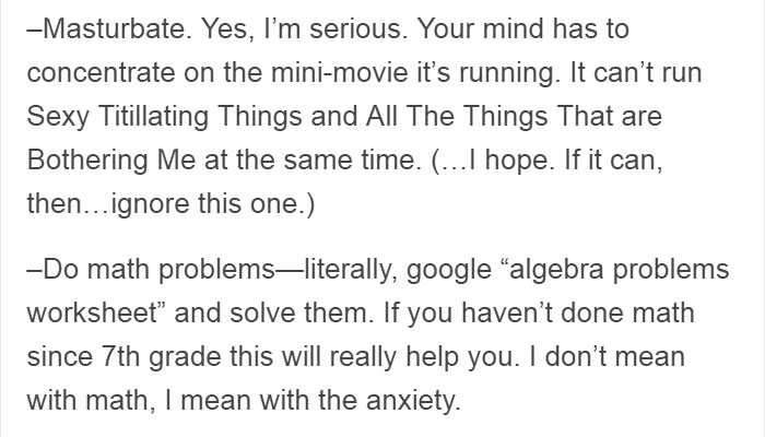 how-to-cope-with-anxiety-tips-12