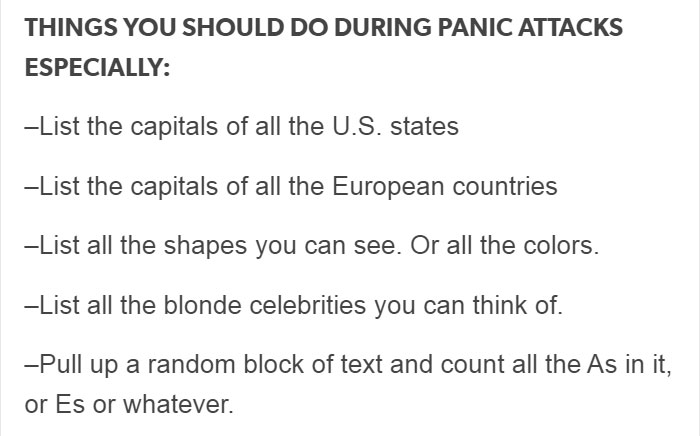 how-to-cope-with-anxiety-tips-14