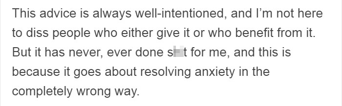 how-to-cope-with-anxiety-tips-3