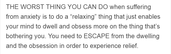 how-to-cope-with-anxiety-tips-4
