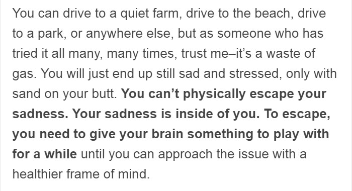 how-to-cope-with-anxiety-tips-5