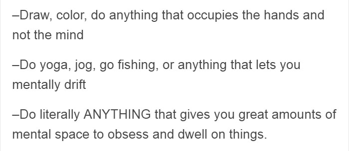 how-to-cope-with-anxiety-tips-9