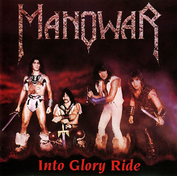manowar-into-glory-ride-20160905212212.jpg