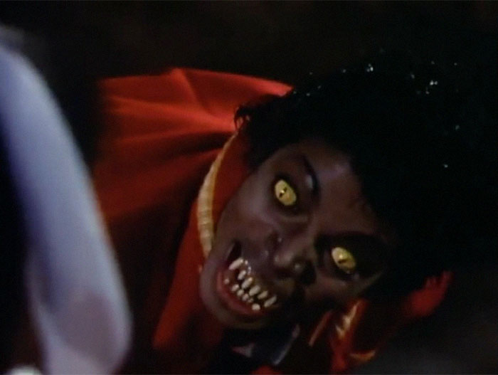 """michael jackson thriller girl date perspective twitter thread roy wood jr 10 5b88e7f2d337c  700 - Twitter Is Laughing Out Loud At The Means Michael Jackson's """"Thriller"""" Regarded From The Lady's Perspective"""