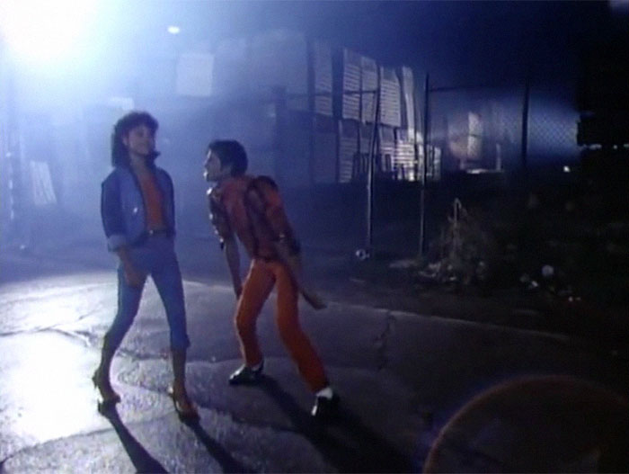 """michael jackson thriller girl date perspective twitter thread roy wood jr 22 5b88e80ee5789  700 - Twitter Is Laughing Out Loud At The Means Michael Jackson's """"Thriller"""" Regarded From The Lady's Perspective"""