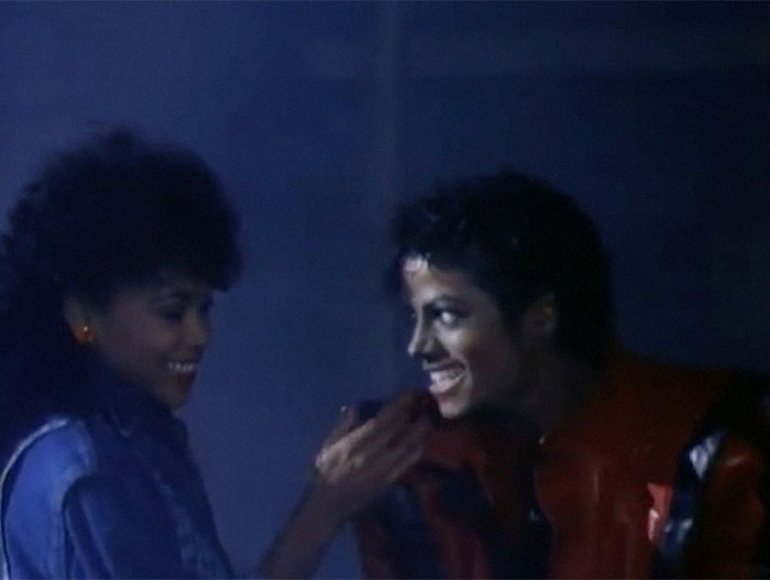 """michael jackson thriller girl date perspective twitter thread roy wood jr 24 5b88e812d882a  700 - Twitter Is Laughing Out Loud At The Means Michael Jackson's """"Thriller"""" Regarded From The Lady's Perspective"""