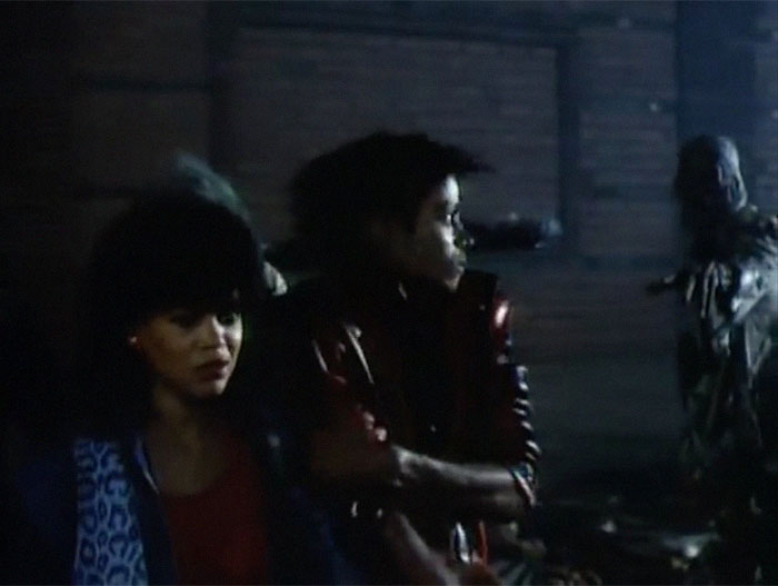 """michael jackson thriller girl date perspective twitter thread roy wood jr 30 5b88e82140df1  700 - Twitter Is Laughing Out Loud At The Means Michael Jackson's """"Thriller"""" Regarded From The Lady's Perspective"""
