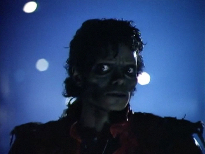 """michael jackson thriller girl date perspective twitter thread roy wood jr 31 5b88e822d0df5  700 - Twitter Is Laughing Out Loud At The Means Michael Jackson's """"Thriller"""" Regarded From The Lady's Perspective"""
