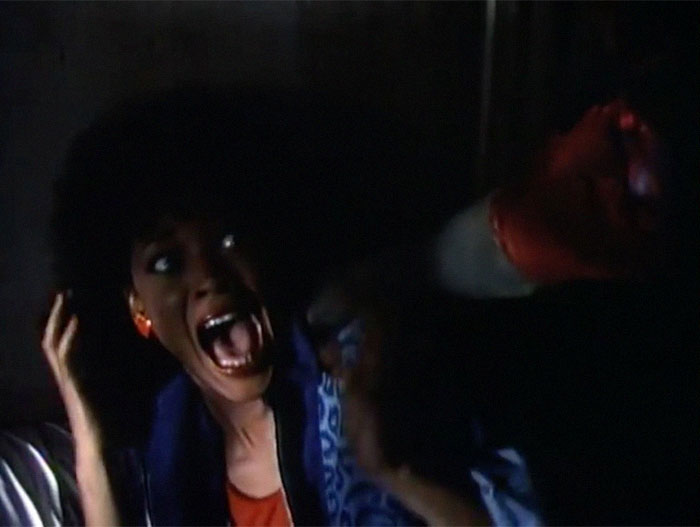 """michael jackson thriller girl date perspective twitter thread roy wood jr 39 5b88e837c3e1b  700 - Twitter Is Laughing Out Loud At The Means Michael Jackson's """"Thriller"""" Regarded From The Lady's Perspective"""