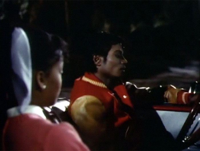 """michael jackson thriller girl date perspective twitter thread roy wood jr 4 5b88e7e79f2ee  700 - Twitter Is Laughing Out Loud At The Means Michael Jackson's """"Thriller"""" Regarded From The Lady's Perspective"""