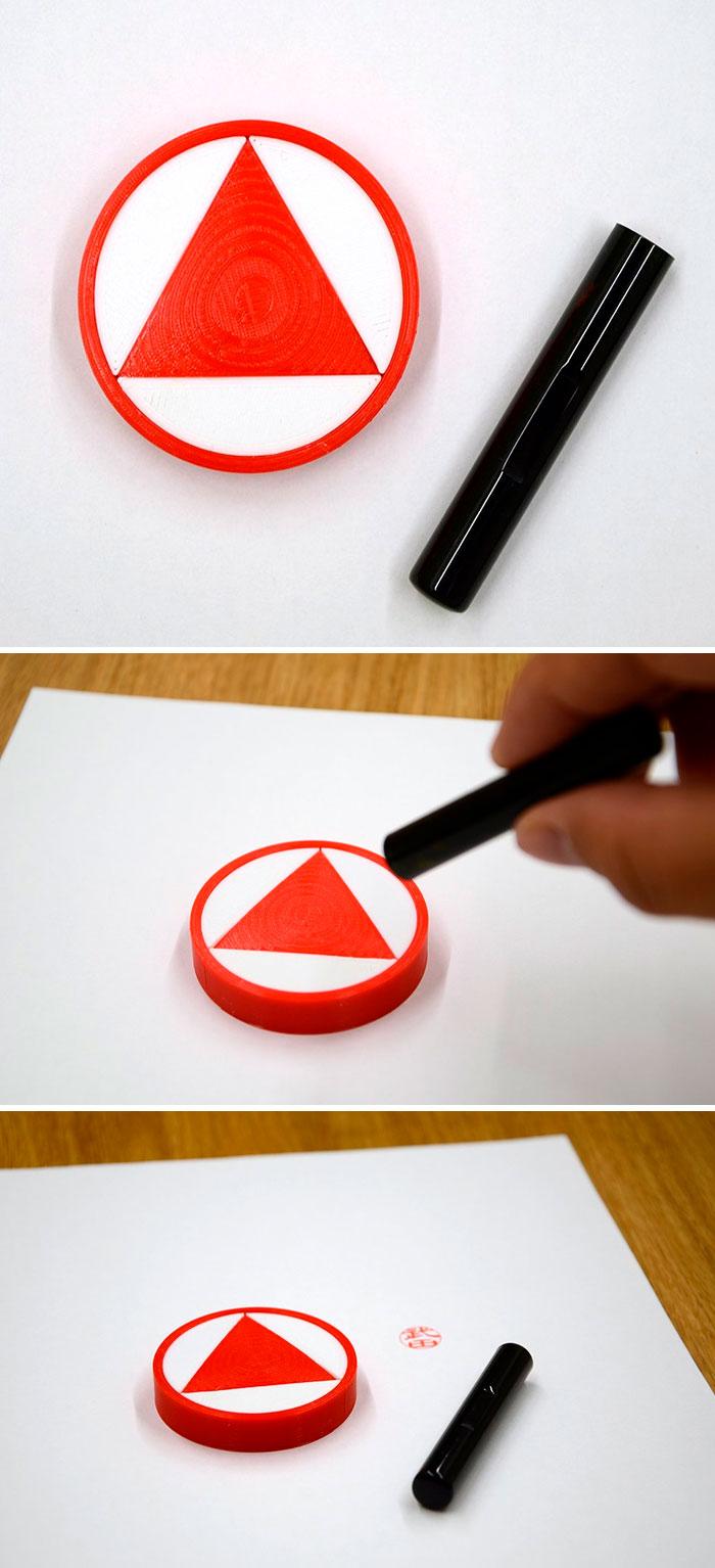 Popular Logos Transformation