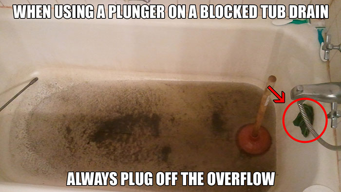 Real-Shower-Thoughts-Plumbing-Advice