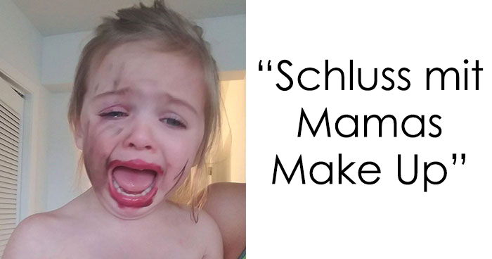 25+ Arschloch Eltern, die das Leben Ihrer Kinder ruinieren