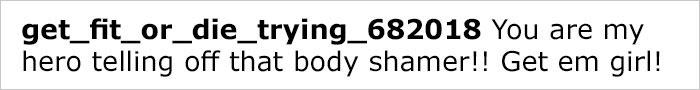 showing-rolls-bodyshaming-troll-response-busy-philipps-34