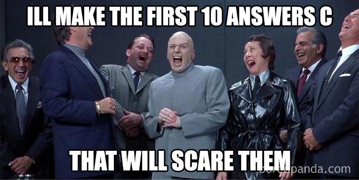 Funny-Teachers-Memes