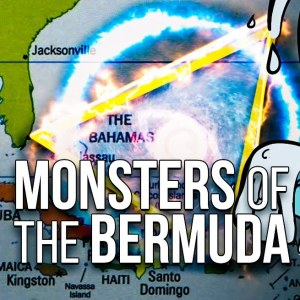 The Bermuda Triangle Mystery Explained