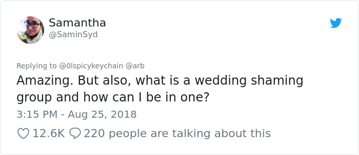 Bridezilla Asks Guests $1,500 Each, And It Ends So Badly That Even Christine Teigen Responds