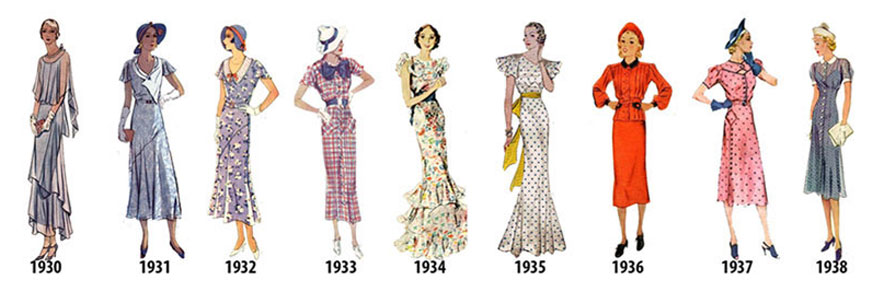 women-fashion-dress-history-timeline-15