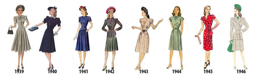 women-fashion-dress-history-timeline-16