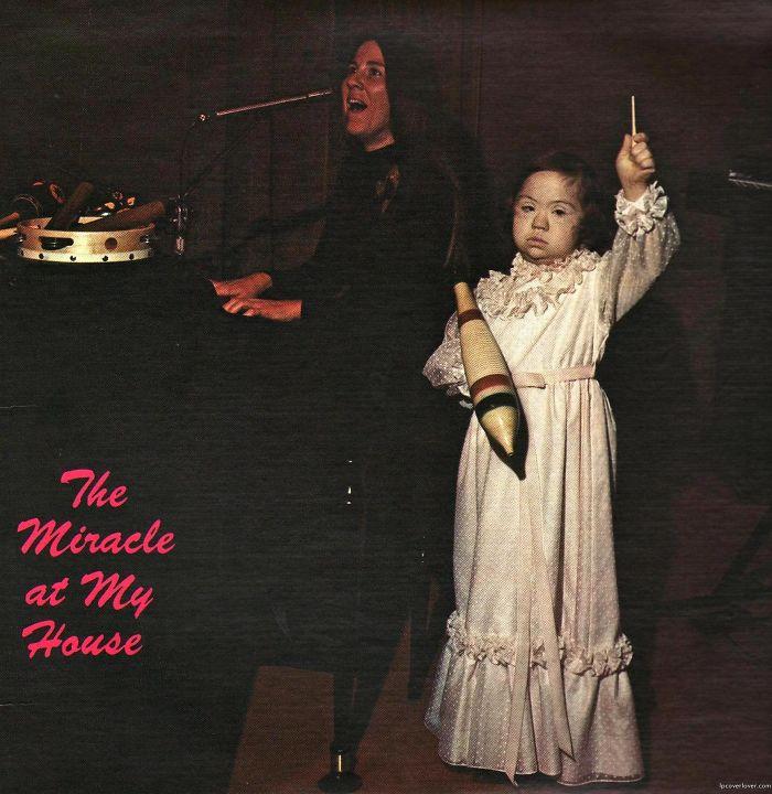 worst-classic-vinyl-album-cover-art-5b7d