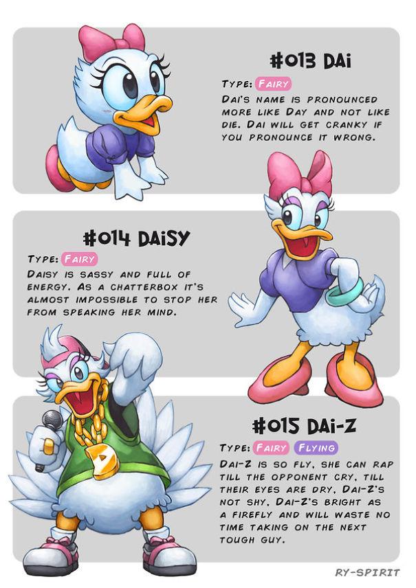 Render do pokemon learn