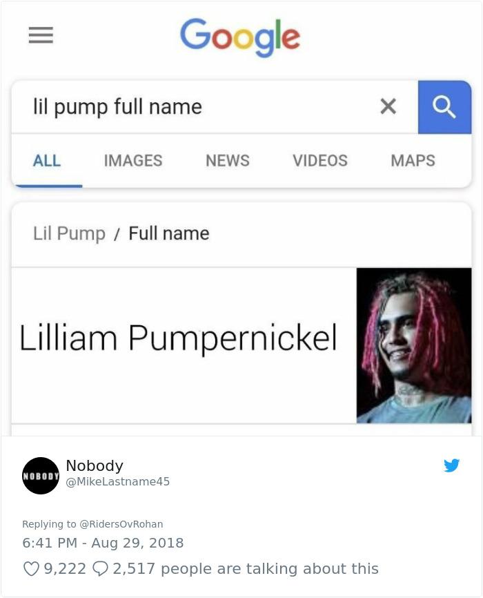 Lil' Pump