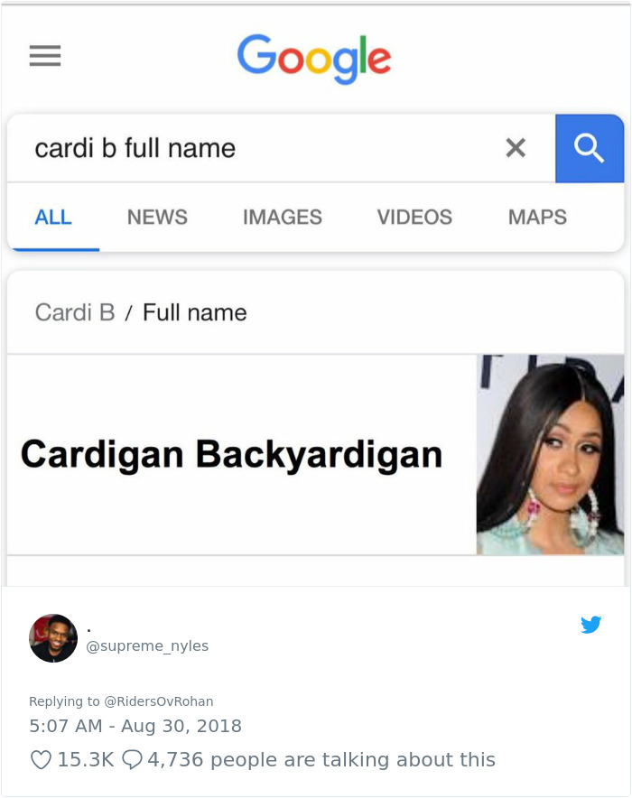 Celebrities Real Names