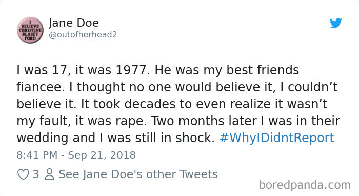 Sexual-Abuse-Rape-Victims-Stories-Whyididntreport-Tweets