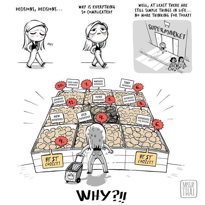 Fun-Comics-Miss-Pad-Thai