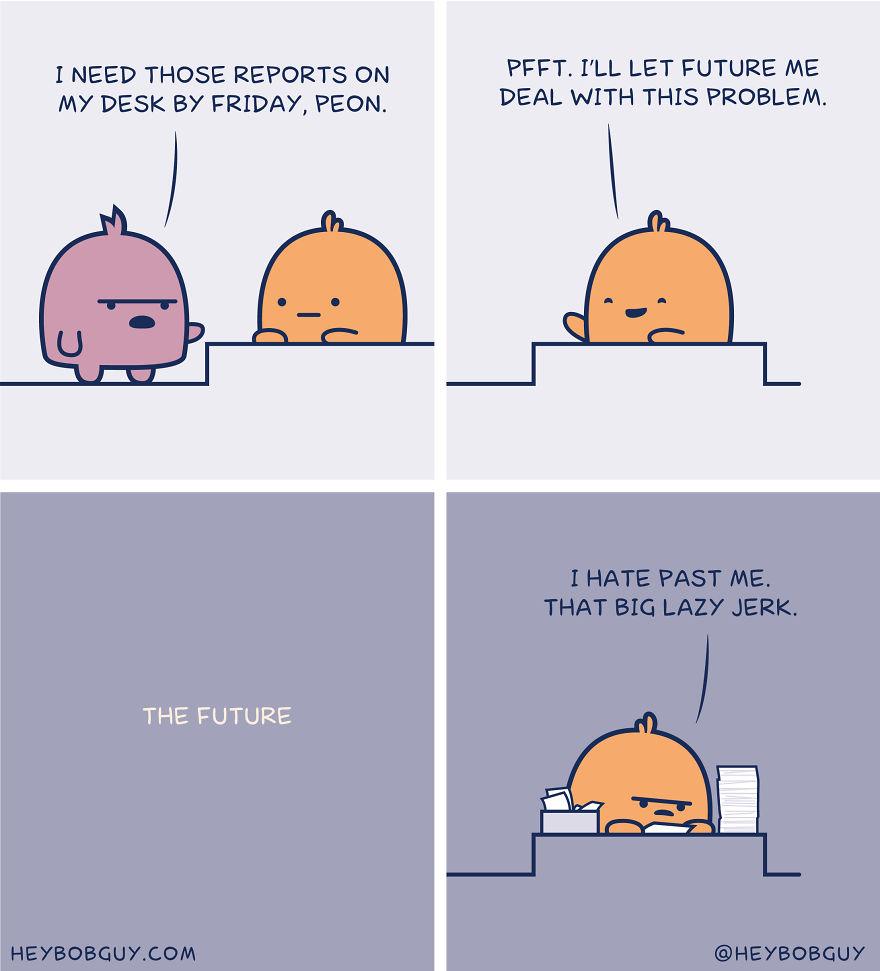 Pudges-Comics