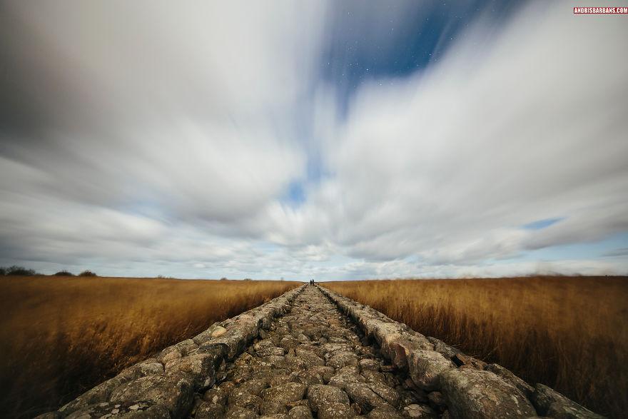 رحلة مع بهاء الطبيعة في لاتيفيا BP-27-5baa8a3079b2d-png__880