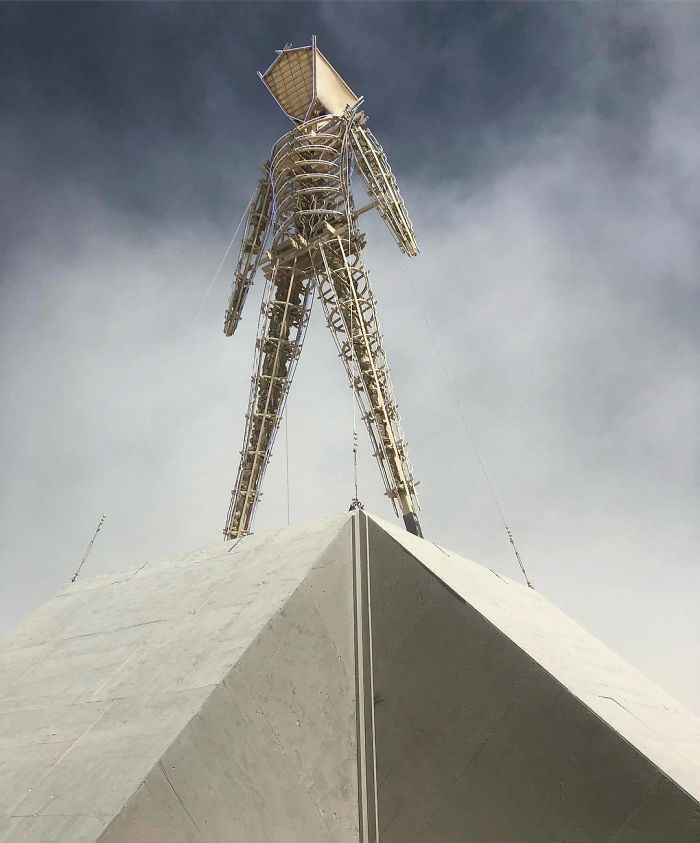 Burning-Man-2018