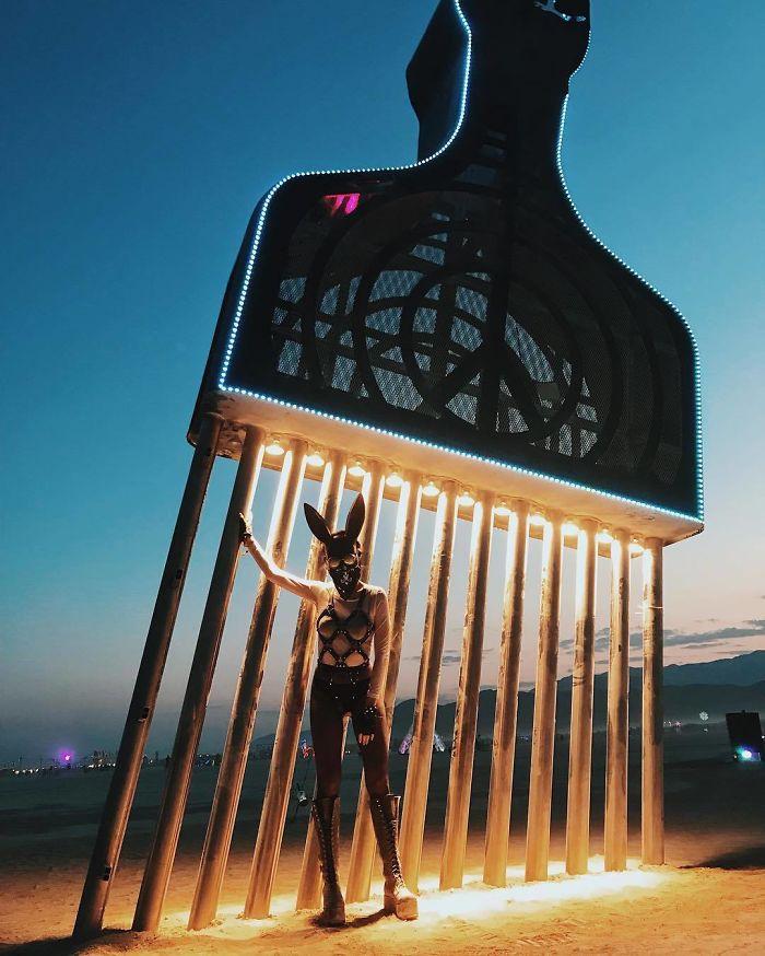Burning-Man-2018