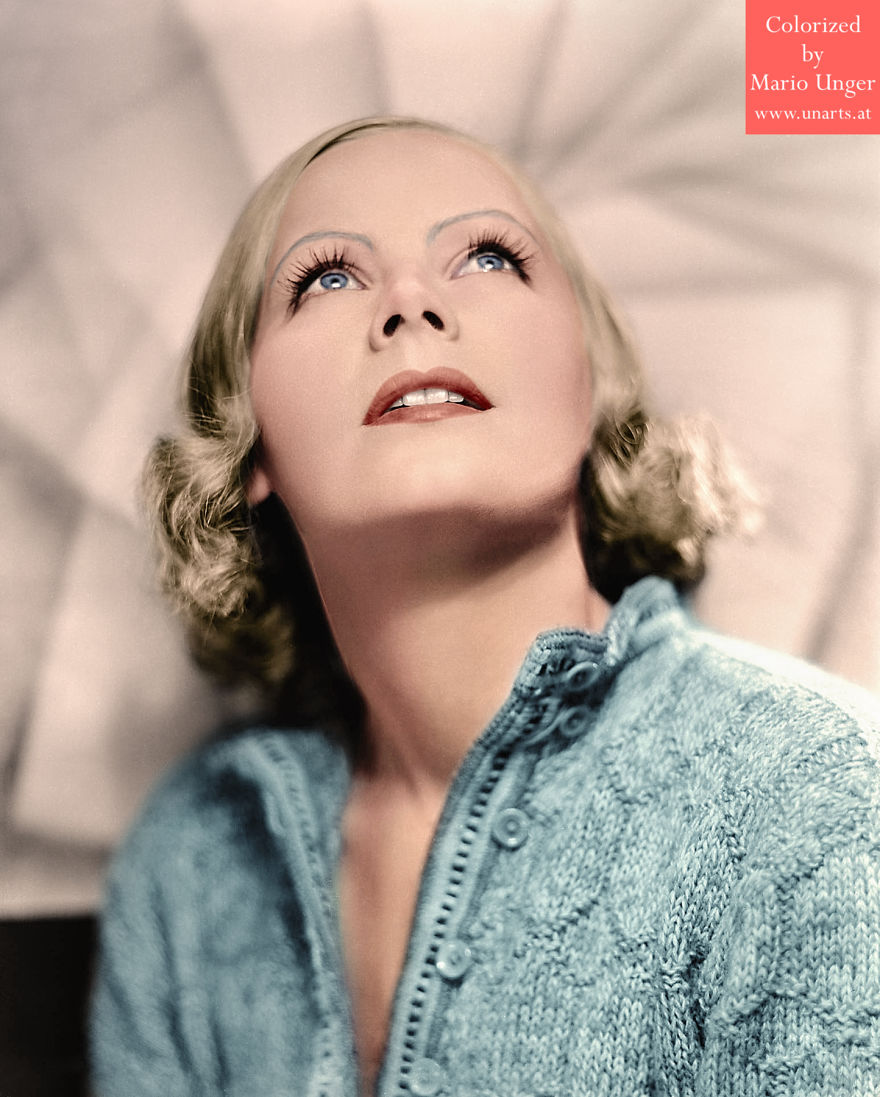 Greta garbo glamour pictures, country style sex