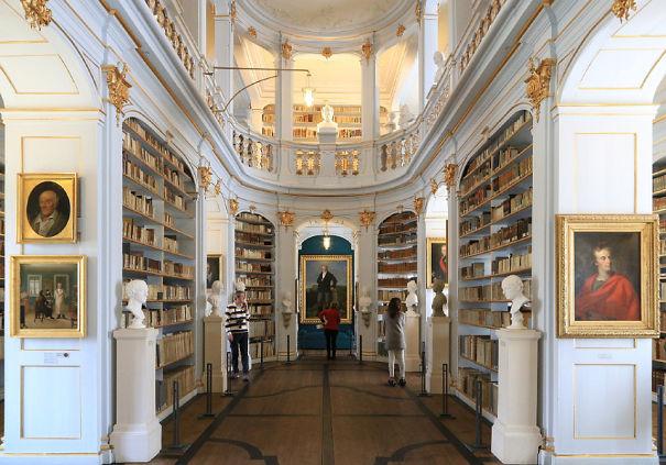 Library-5babe861e068d.jpg