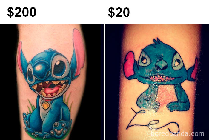 7f0377ff004fd 74 Of The Best Tattoo Memes Ever | Bored Panda