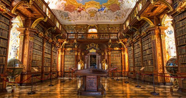 Melk-Abbey-Library-5bace59b5c7a5.jpg