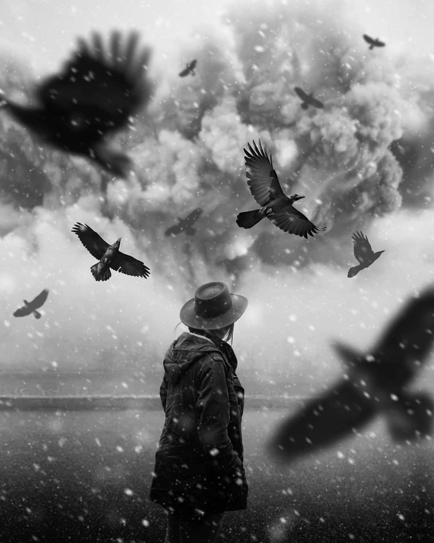 Imaginative-Photoshopped-Photographs-Herri-Susanto